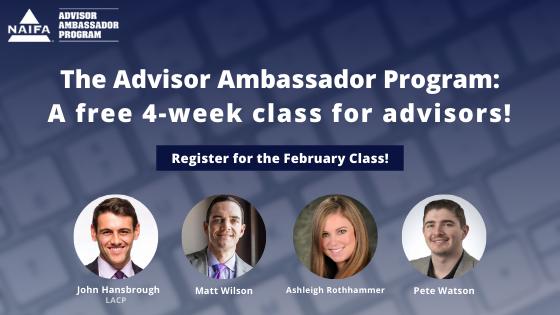 Advisor Ambassador February Banner (1)