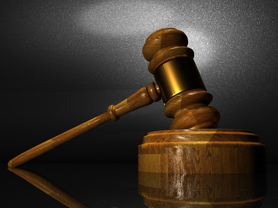 protecting your business from a lawsuit