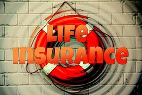 life insurance benefits