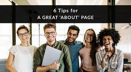 6-tips-for-a-great-about-page