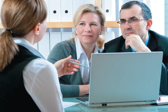 CI Insurance finding its niche