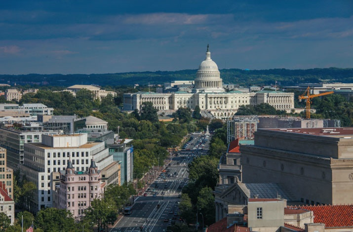 naifa advocacy fighing for members and achieving results