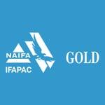 IFAPAC-Gold-Thumbanail