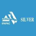 IFAPAC-Silver-Thumbanail