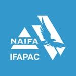 IFAPAC-Thumbanail