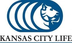 Kansas-City-Life-Logo.jpg