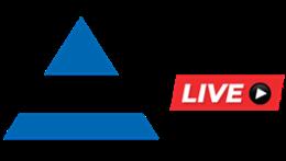 naifa live-260x147