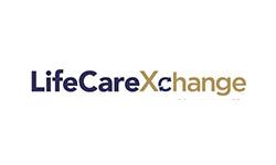 Lifecare-Logo