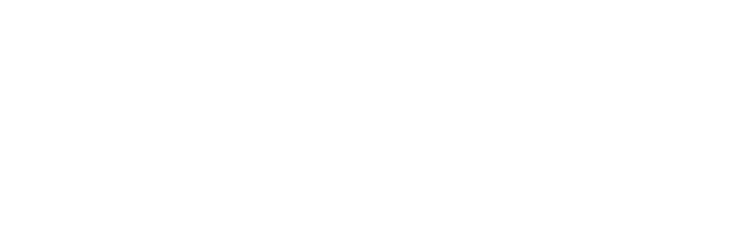 LimitedExtCareCenterwhite-1