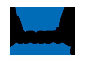 logo_NAIFA_300w.png