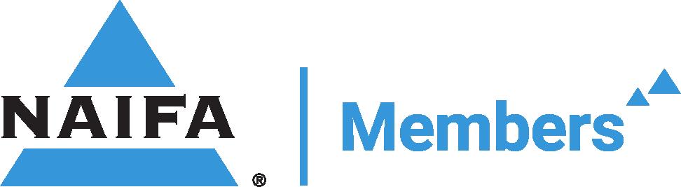 Memberslogo