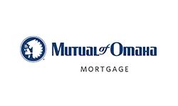 Mutal-Omega-Logo