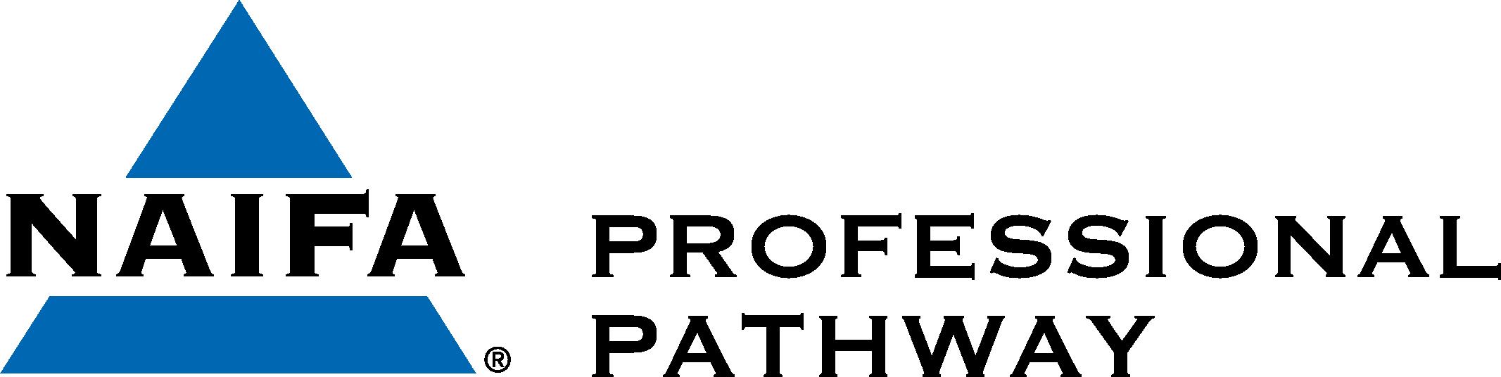 NAIFAPathwayHor-01-1