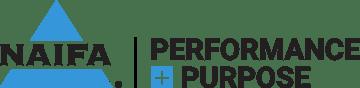 NAIFAPerformance_Purpose