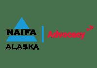 NAIFA_Alaska-Advocacy