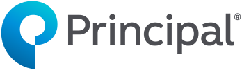 Principal logo - color.png