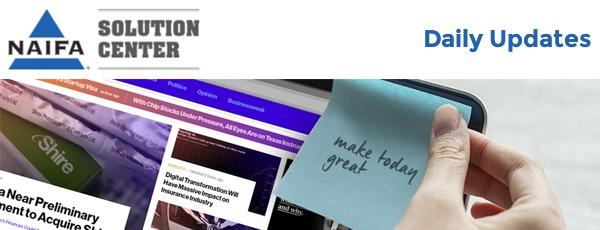 daily-header.jpg
