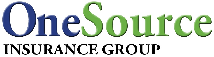 Mark Acre logo