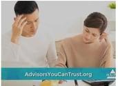 advisorsyoucantrust thumbnail
