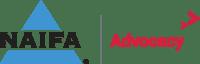 advocacy-logo-1