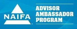 ambassador-1