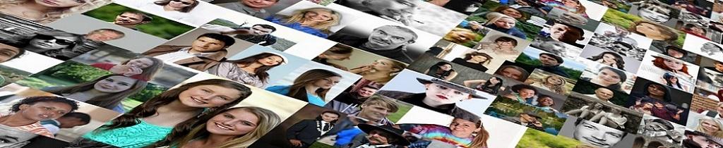 ambassadorprogram1024.jpg