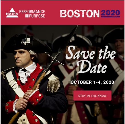 boston2020