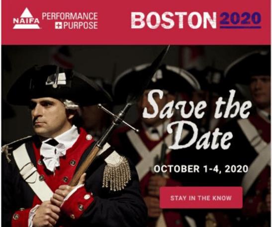 fb 2020 boston-1