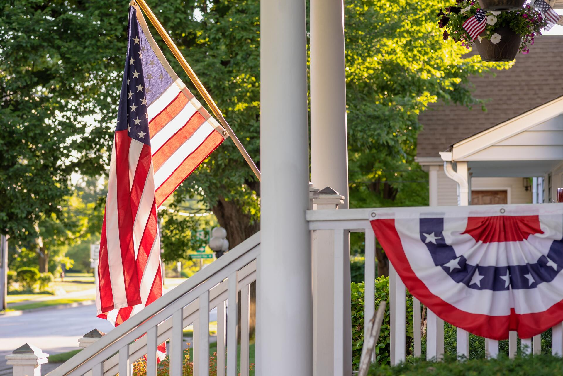 home-decorated-for-fourth-of-july-in-early-morning-light-flag-day-veterans-day-memorial-day_t20_ooZWlR