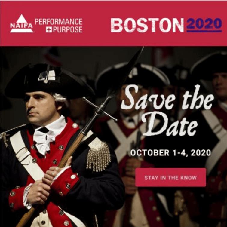 insta boston 2020-3