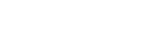 levelup-logo-white-1