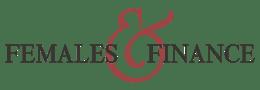 logo-topaz-med