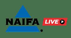 logo_NAIFAlive-02-2