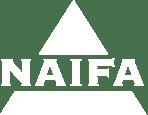 logo_NAIFAwhitenomark