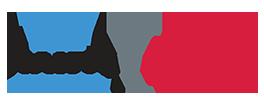 naifa-advocacy-logo