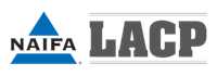 NAIFA's LACP Designation