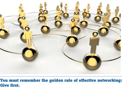 networking success.jpg