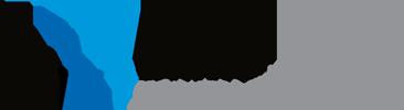 logo_NAIFA_ifapac_wtext