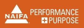NAIFA's Performance + Purpose Educational Conference