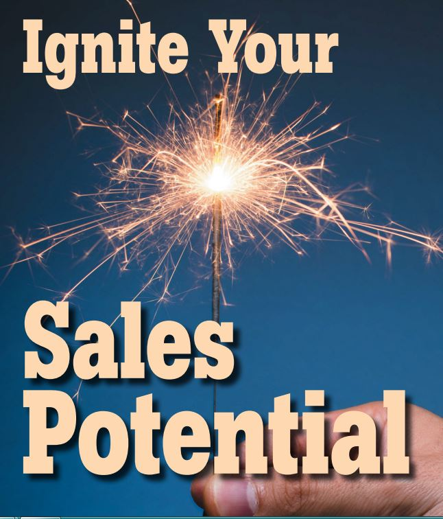 sales potent.jpg