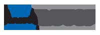 lutcf_NAIFA_logo
