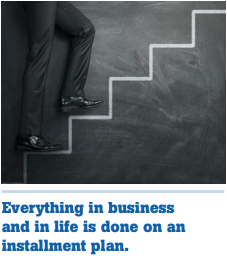 taking incremental steps to success-1.png