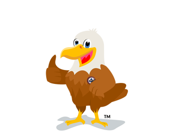 victory-eagle