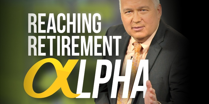 interview-reaching-retirement-alpha