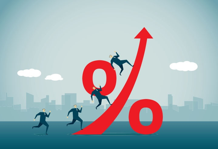 indexed annuities see strong first quarter