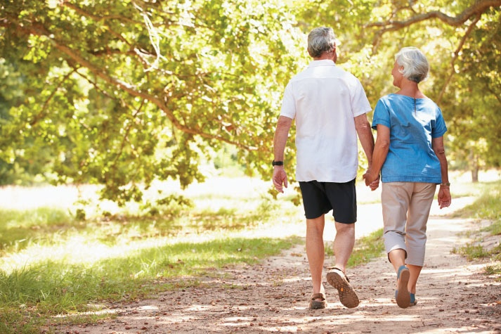 new long term care insurance trends