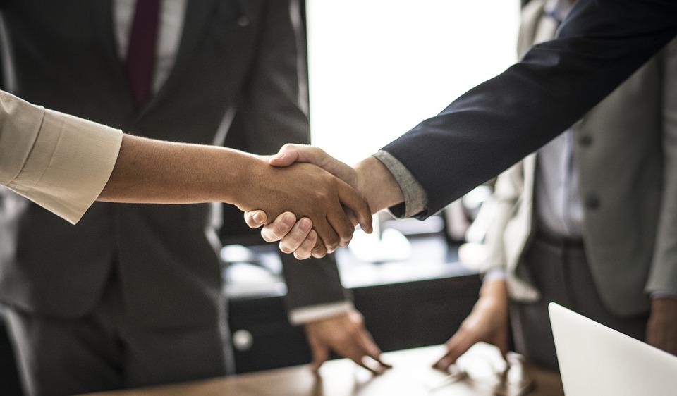building better client relationships