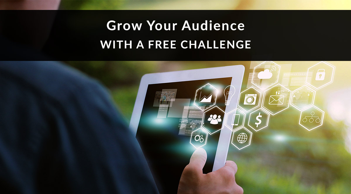 grow-your-audience-with-free-challenge