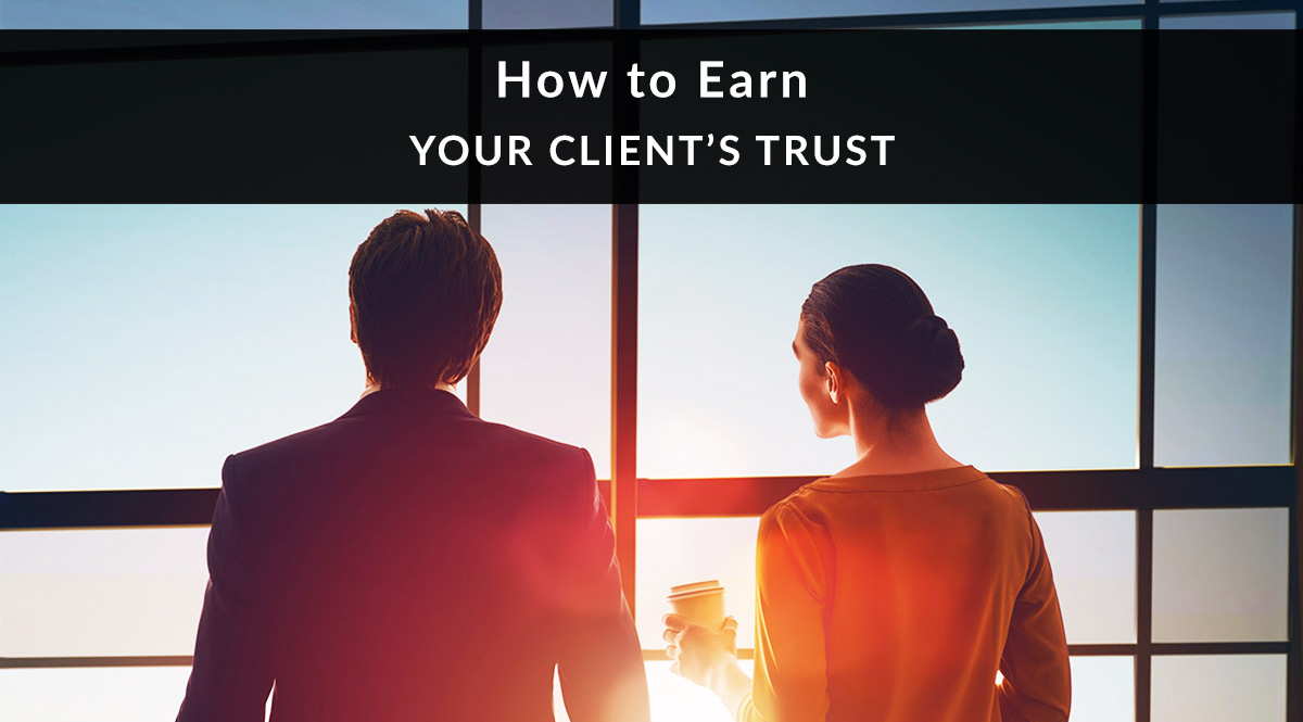 how-to-earn-your-clients-trust