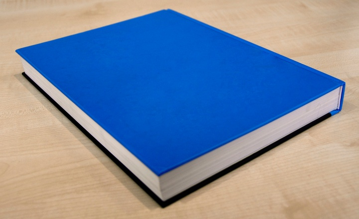 book-1246317.jpg